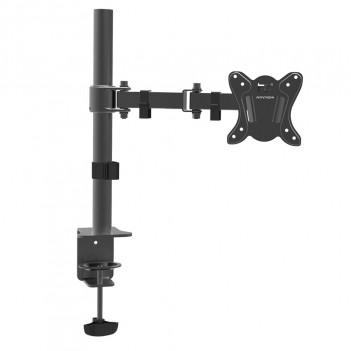 Настольный кронштейн для мониторов LCD-T12