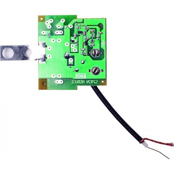 Усилитель для антенн Дельта УКАТ - 13