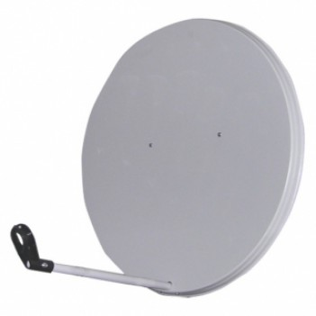 Спутниковая антенна 1,2м (Харьков)