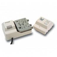 ALCAD CA-215 ( Алкад ) усилитель ТВ-сигнала