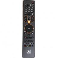 Sagemcom DSI87-1 HD (DSI174 HD) ic NTV+