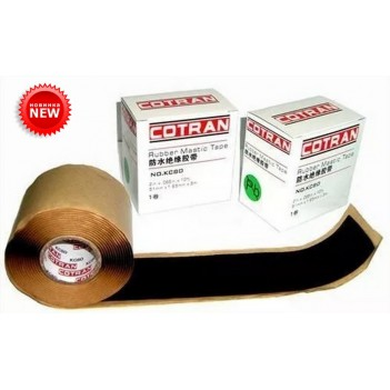 Сырая резина Cotran KC80