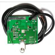 Усилитель для антенн Дельта УКАТ-31