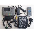 Openbox SF-55 прибор для настройки спутниковых антенн