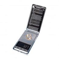 Электронные весы 0, 01-100 грамм