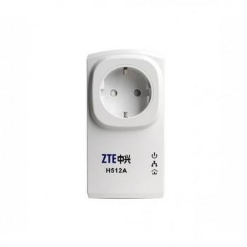 ZTE ZXHN-H512A Powerline адаптер