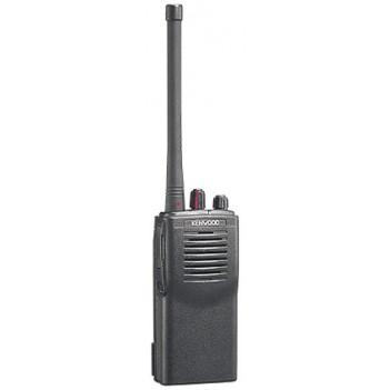 Портативная радиостанция Kenwood 2107 (Китай)