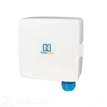 Активная антенна InetBox Small LCD