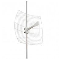 KN21-1700/2700 - Параболическая антенна 21 дБ
