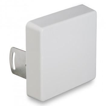 Широкополосная 2G/3G/4G антенна усилением 15 дБ KP15-1700/270