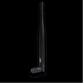 Всенаправленная (круговая) 10 дБ 4G/Wi-Fi антенна KC10-2300/2700