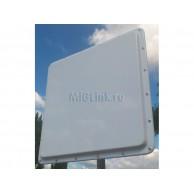 Антенна 3G 1900-2170MHz MIGLink PANEL 3G 2,0-14 (14dB)