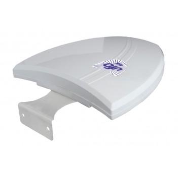 Антенна наружная эфирная UFO-DX-USB