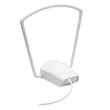 Антенна комнатная Mini Digital 5V