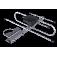 Антенна наружная эфирная Sprint-4 USB
