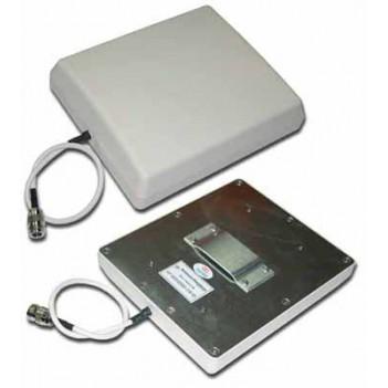 Антенна 3G 1900-2170MHz AP-800/2500-7/9 ID