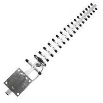 Антенна 3G 1900-2170MHz L.964.18 с/к 0,3м, N-тип