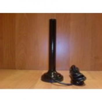 Антенна 3G 1900-2170MHz Антей 909 (на магните)