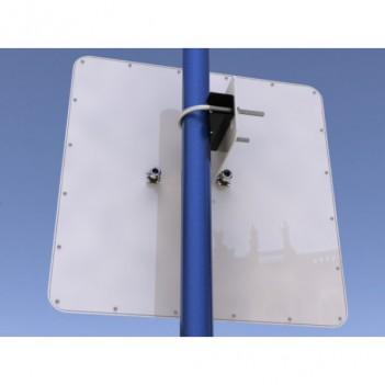 Антенна 4G YotaMiG WiFi Panel MIMO 2,6-16 (16dB)