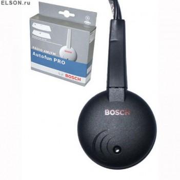 Антенна автомобильная (радио) Bosch Autofun PRO