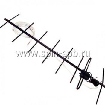 "Антенна для GSM 450 ""Пальмира"" ВК-8-450"