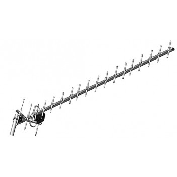 Антенна для GSM 900 Локус L030.21