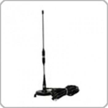 Антенна автомобильная GSM-900 Модель 904