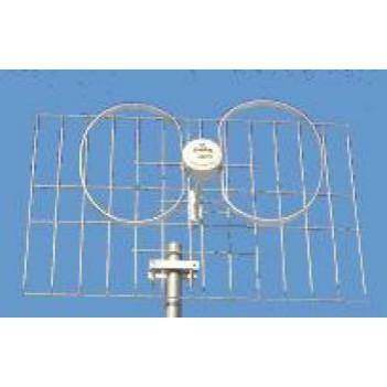 Антенна для GSM 450 ЛИРА-450