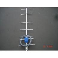 Антенна для GSM 450 МИР GSM 450