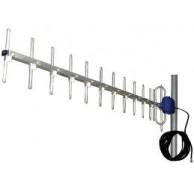 Антенна для GSM 900 МИР 14 GSM