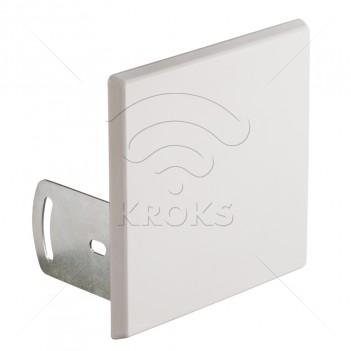 Направленная 9 дБ GSM антенна KP9-900