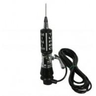 Антенна для радиостанций Lemm AT-1002 Mini Turbo (врезная)
