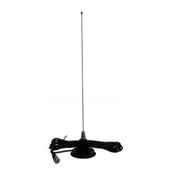 Антенна для радиостанций Optim 1C-100