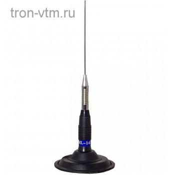 Антенна для радиостанций EVRO ML-145