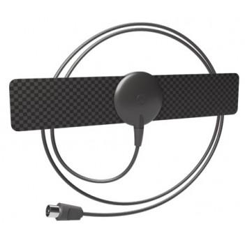 Комнатная антенна BAS-5110P(Black)