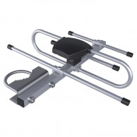 Антенна наружная BAS-1154-USB SPRINT-4
