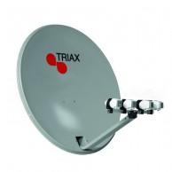 Спутниковая антенна Triax 0.110