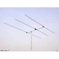 Антенна радио FM Cober 30042
