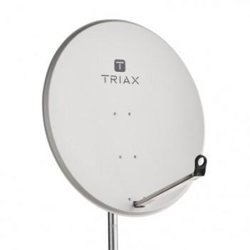 Спутниковая Антенна TRIAX TDS-100 LG Ru