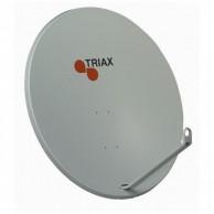 Спутниковая антенна Triax 0.64