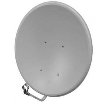 Антенна спутниковая Супрал 0.6м