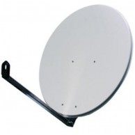 Антенна спутниковая Gibertini PL65