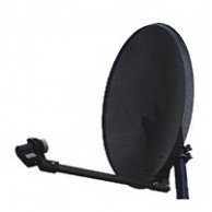 Антенна спутниковая LANS 60