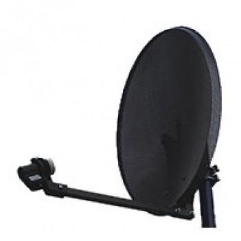 Антенна спутниковая LANS 90
