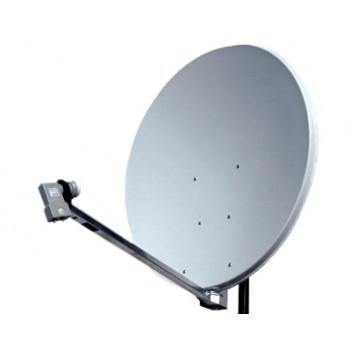 Антенна спутниковая Gibertini PL100