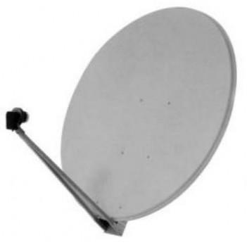 Антенна спутниковая Gibertini PL125