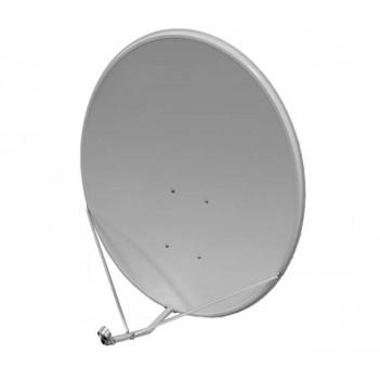 Антенна спутниковая Супрал 0.9м