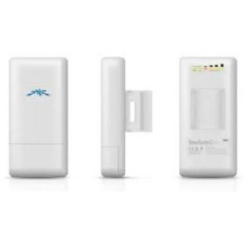 Антенна Wi-Fi Ubiquiti NanoStation M2