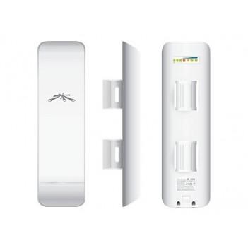 Антенна Wi-Fi Ubiquiti NanoStation M5