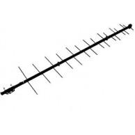Антенны эфирные (диапазонные) Дельта 141 11 дБ